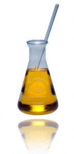 L'huile de graines de Baobab antioxydante, riche en vitamine